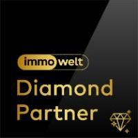 immo diomond partner